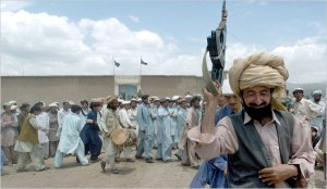 Photo by Farooq Naeem http://www.nytimes.com/2008/06/30/washington/30tribal.html?pagewanted=all&_r=0